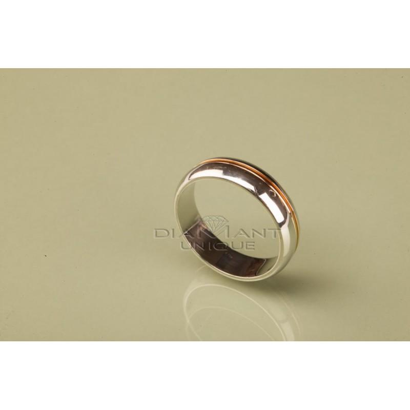 bague mariage pour hommes vente bijoux en ligne. Black Bedroom Furniture Sets. Home Design Ideas
