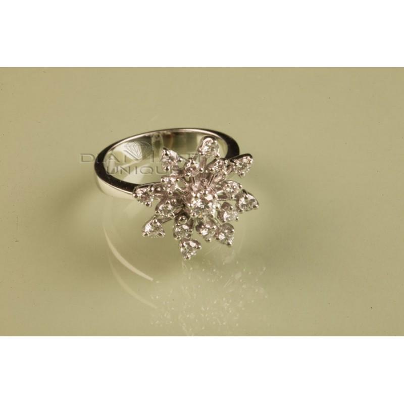 bagues mariage marguerite pour femmes vente en ligne des bijoux. Black Bedroom Furniture Sets. Home Design Ideas
