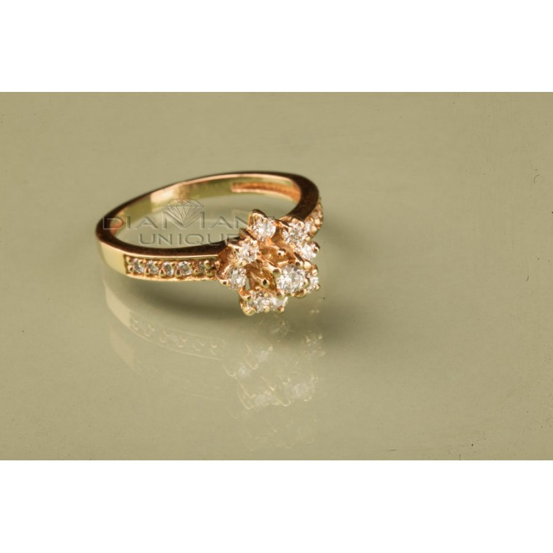 Bague De Mariage Pour Femme Or Pictures to pin on Pinterest