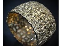 Bracelet New Beldi