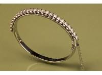 Bracelets Classique U
