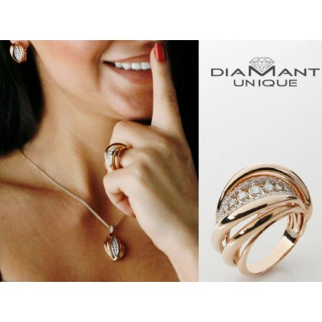 Ensemble Diamant
