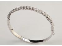 Bracelet FN 707