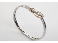 Bracelet Belt 733
