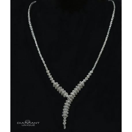 Collier Diamants 806