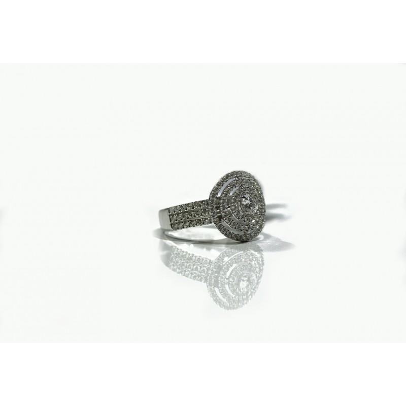 bague mariage solitaire chez notre bijouterie diamant. Black Bedroom Furniture Sets. Home Design Ideas