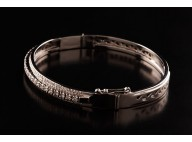 Bracelets clasik 680