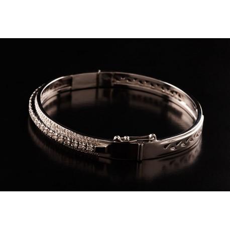 Bracelet clasik