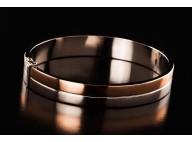 Bracelets Massif 2