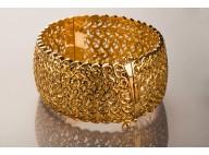 Bracelets New Beldi 29