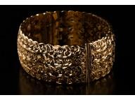 Bracelets New Beldi 28