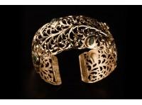 Bracelets New Beldi 26