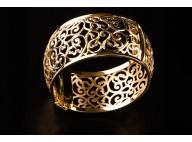Bracelets New Beldi 25