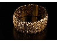 Bracelets New Beldi 24