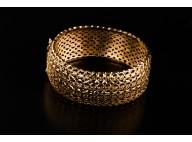 Bracelets New Beldi 23