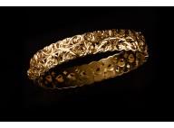 Bracelets New Beldi 22