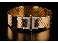 Bracelets HERMES 18