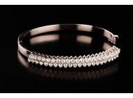Bracelet double 593