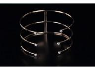 Bracelet Manchette 65