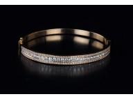Bracelet Raille 921