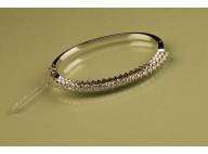 Bracelets Diamant