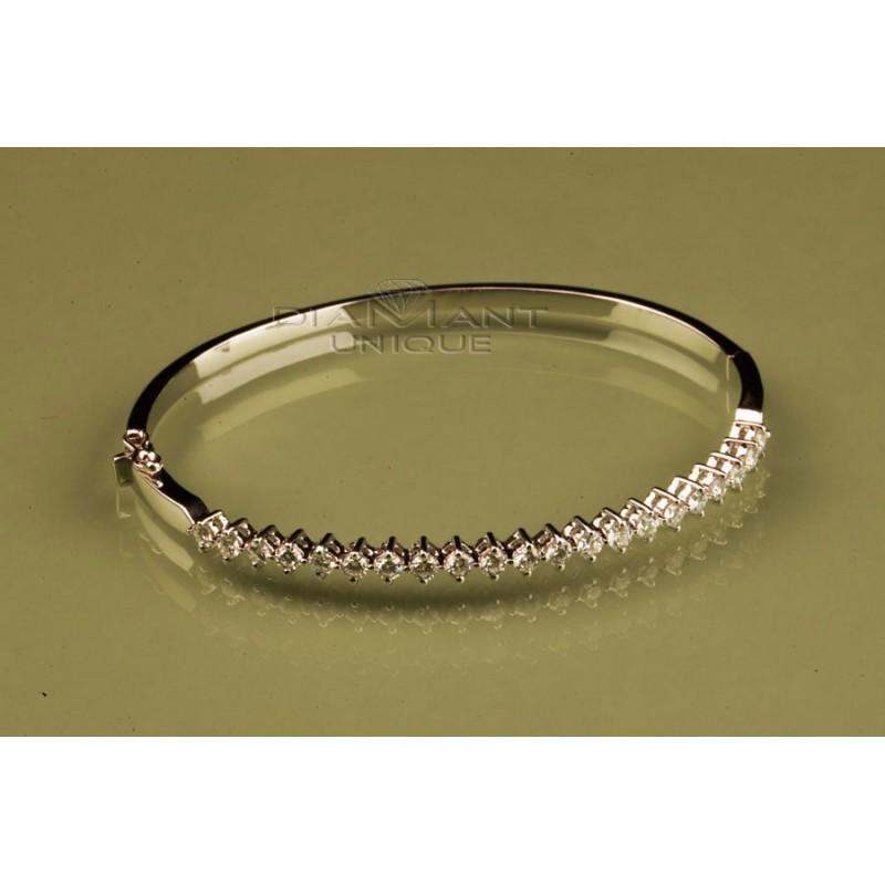 Bracelet cartier femme maroc
