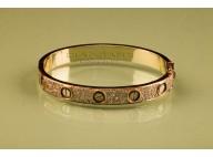 Bracelets Cartier ROSE 325