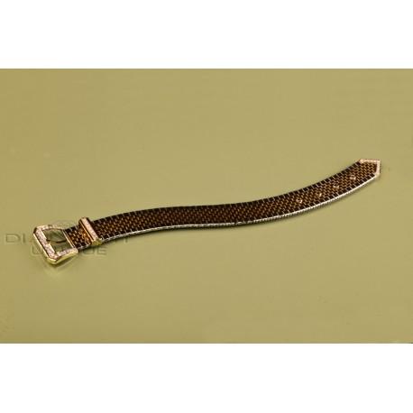 Bracelet Belt