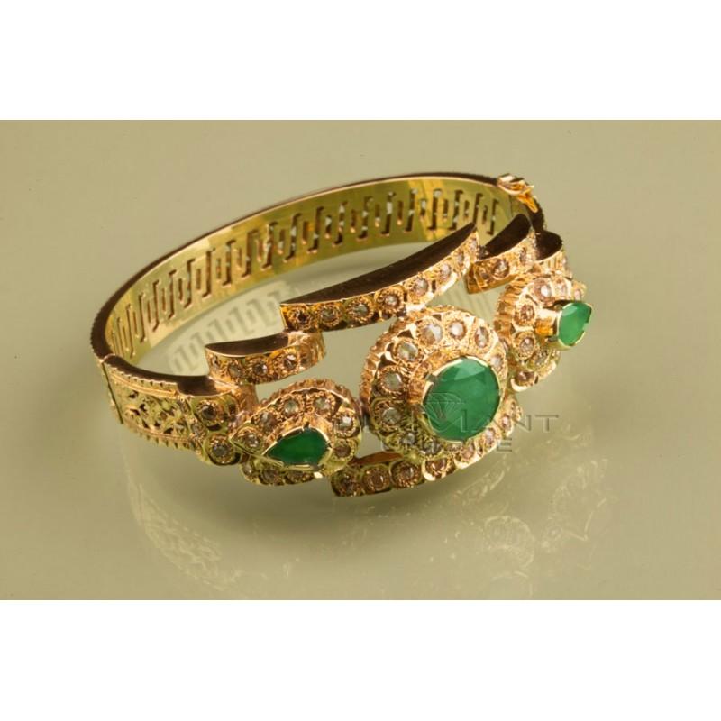 Bracelet homme en ligne maroc