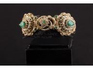Bracelets New Beldi