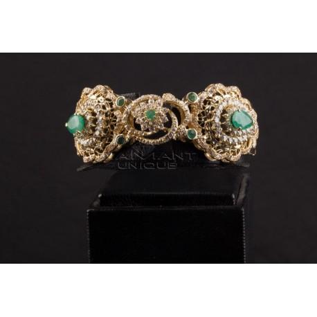 Bracelets Neo Beldi