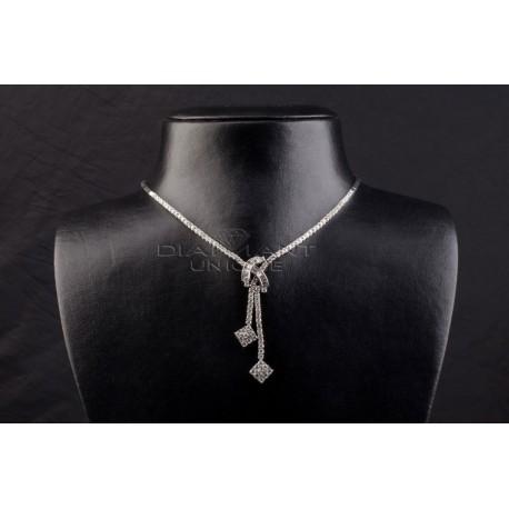 Colliers Diamant