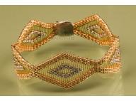 Bracelet Hassira
